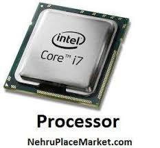 Dell Cabinet Price In India Cpu Price In Nehru Place Market Delhi Intel Cpu Price U0026 Amd
