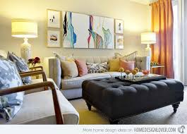 decorating small livingrooms 20 small living room ideas home design lover