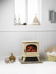 my olde worlde design for a pretty fireplace at christmas the