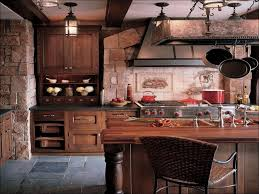 shaker style kitchen cabinet doors yeo lab co