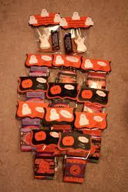 collection halloween goodie bags for preschool pictures halloween