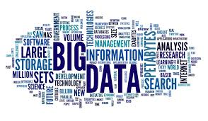 what is big data analytics 365 it solutions managed it