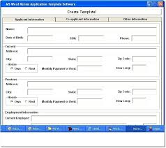 30 day credit application form template retail pharmacist cover