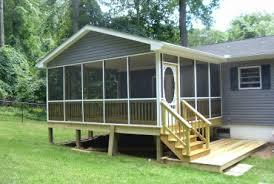 covered back porch designs joy studio design gallery collegeisnext