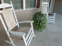 Luxury Rocking Chair Cool Rocking Chair Design Ideas Luxury Homes Furnitures Outdoor