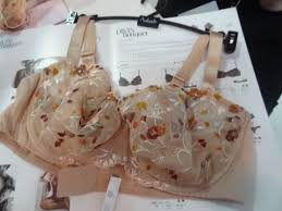 aubade cuisine can t my addiction to beautiful bras for big busts