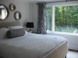 calming bedroom paint colors calming colors for a bedroom houzz design ideas rogersville us