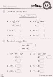 Worksheet Works Calculating Area And Perimeter Answers Supplementary Textbooks And Workbooks For Singapore Math Programs