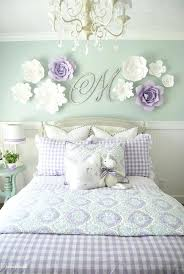 Decorate Flower Vase Wall Ideas Wall Flower Decor Umbra Wallflower Wall Decoration