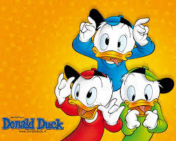 donald duck wallpaper 1280x1024 48386