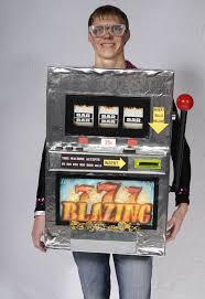 free halloween slots 171 best slot machine junkie images on pinterest slot machine