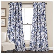 Target Shower Curtain Liner Cynthia Jacobean Shower Curtain Lush Decor Target