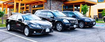 used lexus suv kelowna west kelowna taxi services ltd
