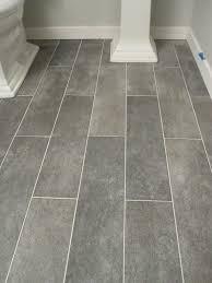 bathroom tile floor ideas bathroom floors tile playmaxlgc