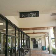 Carls Patio Furniture South Florida Carls Patio Fort Lauderdale 15 Photos Outdoor Furniture