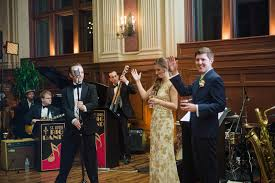 wedding band st louis talent buyers the st louis big band est 2010 booking