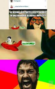 Meme Editing - copiamodamemedroidtantochissefrega editing un po bruzzo ma boh cito