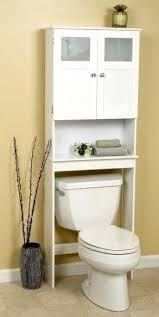 Bathroom Storage Walmart The Toilet Bathroom Storage For Wood Open Shelves
