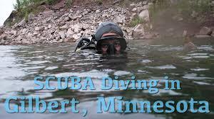 Minnesota snorkeling images Scuba minnesota gilbert mn jpg
