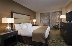 hotel doubletree suites austin tx booking com