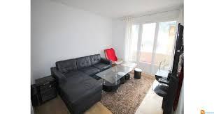 chambre d h e le touquet hyper centre du touquet 2 pièces cabine meublé vente appartement ou
