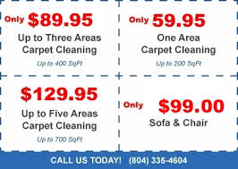 Upholstery Cleaning Richmond Va Coupons U0026 Specials Carpet Cleaning Richmond Va By Simply Clean