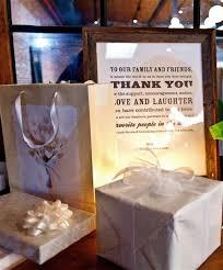 Wedding Gift Table Ideas 18 Bästa Bilderna Om Wedding Present Table På Pinterest Kuvert