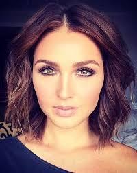 2015 summer hairstyles for 52 yo female 30 best short hair cuts for women shorter hair cuts short