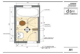 bathroom floorplans 10x10 bathroom floor plans esprit home plan