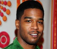 todays men black men hair cuts style stylish haircuts for black men african american haircuts men for