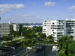 canap confo how can florida condo owners boot a bad condo manager