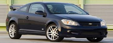 cheap camaros for sale near me cheap cars for sale bend wi local car dealerships near me