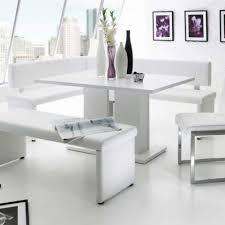 Sch E Esszimmer Bilder Esszimmer Massiv Modern Home Design Emejing Esszimmer Massiv