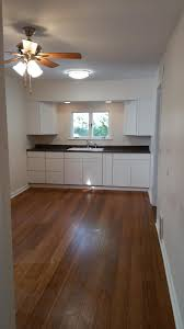 Rochester Laminate Flooring Apartment Unit Single House At 172 Cedarwood Terrace Rochester