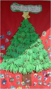 Christmas Decoration For Kindergarten by 213 Best Christmas Crafts For Preschool Images On Pinterest