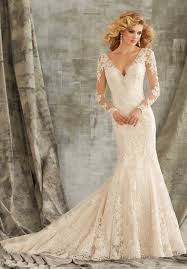 rental wedding dresses renting bridal dresses internationaldot net