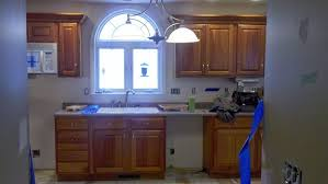 how to paint kitchen cabinets without streaks painting kitchen cabinets painting kitchen cabinets