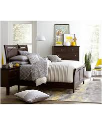 When Is The Best Time To Buy Bedroom Furniture by Edgewater Bedroom Furniture Collection Furniture Macy U0027s