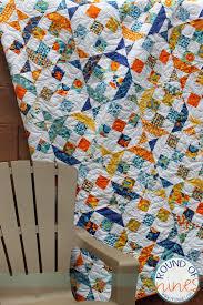 quilt pattern round and round piece n quilt round of nines a piece n quilt original pattern