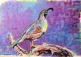 bird julieoriginals