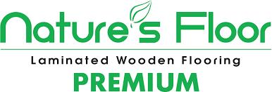 Premia Laminate Flooring Nature U0027s Floor Premium U2022 Tiletoria