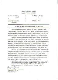 chris king u0027s first amendment page october 2005