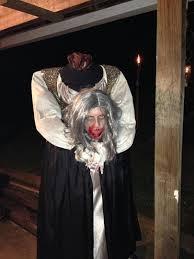Endora Halloween Costume Halloween Photos Galleries Journalnow
