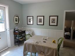 159 best paint colors for new house images on pinterest paint