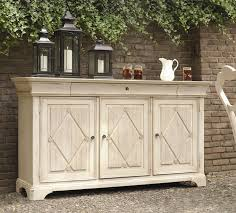Sideboard And Buffets 60 best sideboards and hutches images on pinterest sideboard