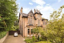 Sale Home Interior by Scotland Cottages For Sale Amazing Home Design Wonderful And