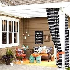 Ideas For Small Backyard Spaces Staggering Small Outdoor Patio Ideas Small Outdoor Spaces Small