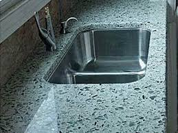 Kitchen Countertops Lowes Recycled Glass Countertops Lowes Kitchen Recycled Glass