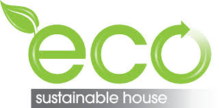 green products archives eco essence homeseco homes uber home