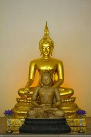 260 best buddha statues images on buddha statues